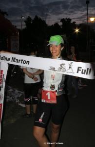 Adina Marton