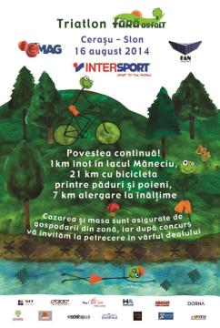 Triatlon_Fara_Asfalt_Intersport_La_Munte