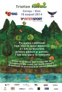 Triatlon_Fara_Asfalt_Intersport_La_Munte